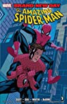 Spider-Man: Brand New Day, Vol. 3