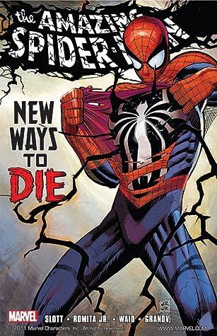 Best Run Spider-Man