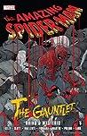 Spider-Man: The Gauntlet, Vol. 2: Rhino & Mysterio