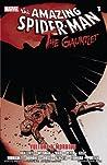 Spider-Man: The Gauntlet, Vol. 3: Vulture & Morbius