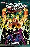 Spider-Man: The Gauntlet, Vol. 4: Juggernaut