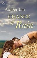 Chance of Rain