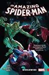 Amazing Spider-Man: Worldwide, Vol. 5