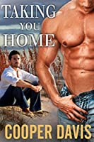 Taking You Home (Boys of Summer, #2)