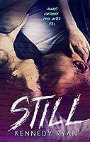 Still (Grip, #2)