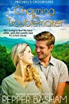 Charming the Troublemaker (Mitchell's Crossroads, #2)