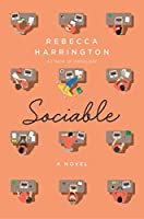 Sociable: A Novel (Vintage Contemporaries)