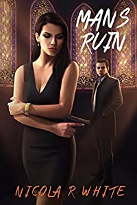 Man's Ruin: Pulp Edition (Original Sin)