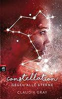 Gegen alle Sterne (Constellation, #1)