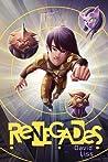 Renegades (Randoms, #3)