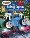 Thomas  Friends: The Holiday Express