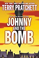 Johnny and the Bomb (Johnny Maxwell #3)