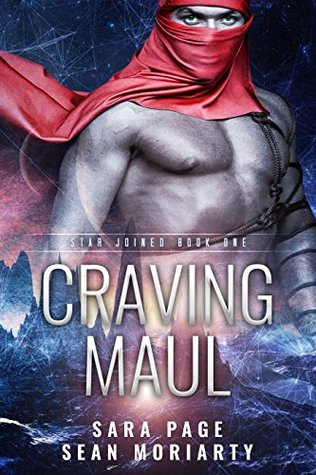 Craving Maul by Sara Page