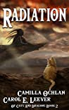 Radiation (Of Cats And Dragons, #2)