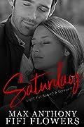 Saturday: Light, Full Bodied & Screwed