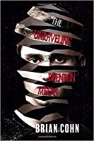 The Unraveling of Brendan Meeks