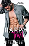 Happy Trail (Lucas Brothers, #3)