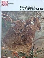 I fossili viventi dell'Australia
