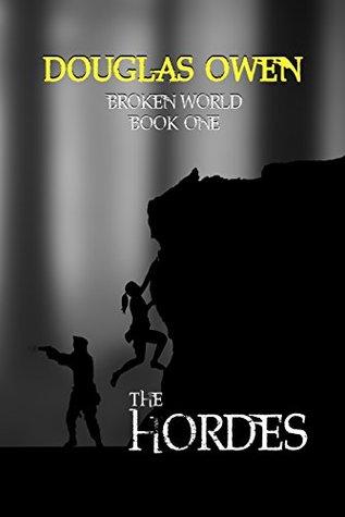 The Hordes (Broken World #1)