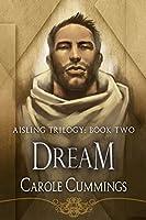 Dream (Aisling Trilogy Book 2)