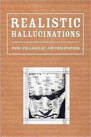 Realistic Hallucinations
