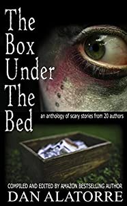 The Box Under The Bed
