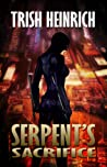Serpent's Sacrifice