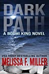 Dark Path (Bodhi King #1)