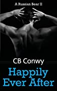Happily Ever After (Russian Bear #2)