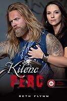Kilenc perc (Nine Minutes, #1)