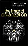 Limits of Organization