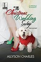 The Christmas Wedding Swap (Pineville)