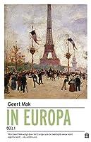 In Europa (Deel 1)