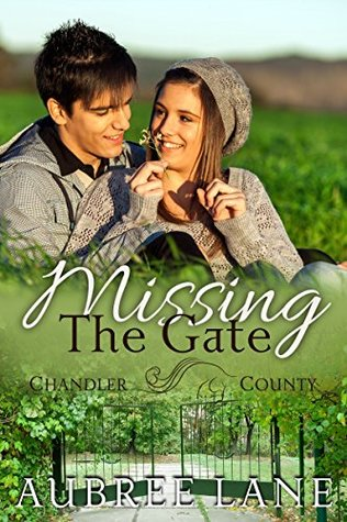 Missing the Gate: (A Chandler County Novel)