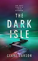 The Dark Isle