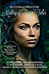Medley of Fairy Tales (NSWG #1)