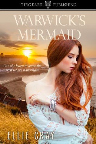 Warwick's Mermaid