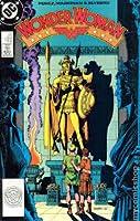 Wonder Woman #27 (1987-2006)