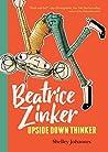 Beatrice Zinker, ...