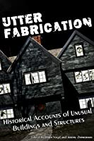 Utter Fabrication: Historical Accounts of Paranormal Subcultures