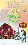 Angel Baby: A Classic Romance Novella (Fortune's Children)