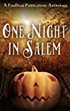 One Night in Salem