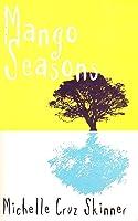 Mango Seasons