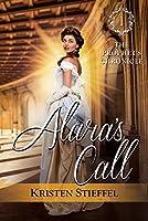 Alara's Call (The Prophet's Chronicle #1)