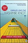 Unravelling the K...