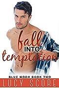 Fall Into Temptation