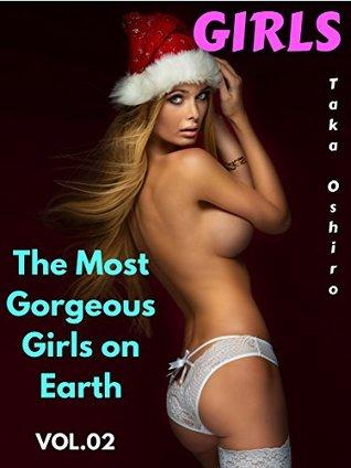 Most Hot Girls
