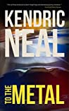 To the Metal (A Paris of the South Mystery, #1)