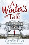 A Winter's Tale (The Shakespeare Sisters, #2)
