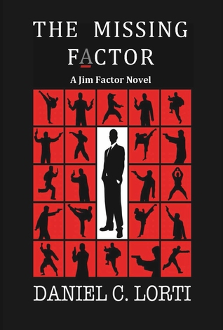 The Missing F_ctor